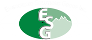 Engineered Solutions Group, Inc. Mobile Logo